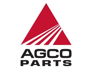 AGCOPARTS