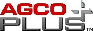 AGCOPLUS
